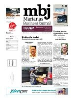 MBJ_APR13_2020_Cover.jpg