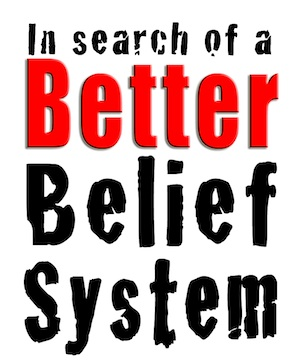 Better Belief System logo
