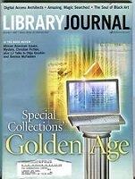 libraryjournal1.jpg