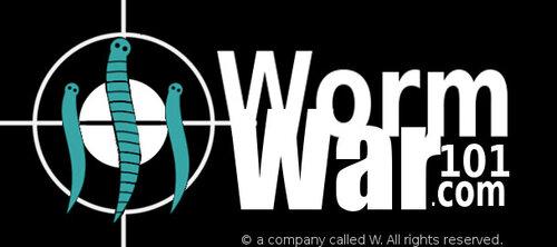 wormwar101-logo-1.jpg